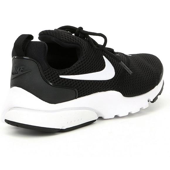 buy popular 48129 a5a2d NEW Women s Nike Presto Fly Size 7